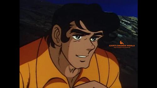 0336カーロス・リベラのオレンジシャツ1.jpg