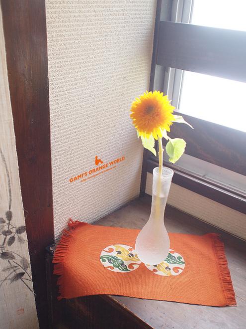 0341アンジェラ神楽坂の個室2.jpg