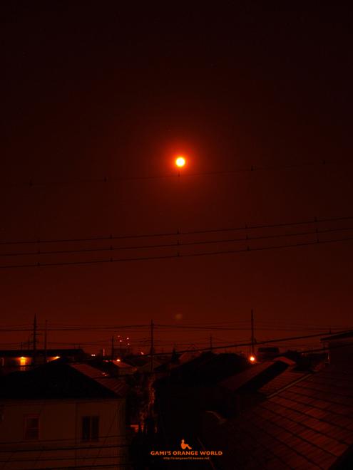 0345家から見えた満月1 .jpg