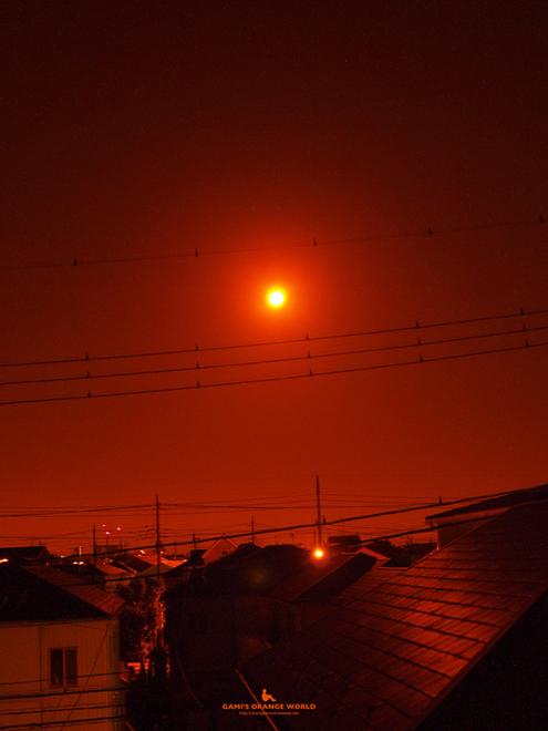 0345家から見えた満月2 .jpg