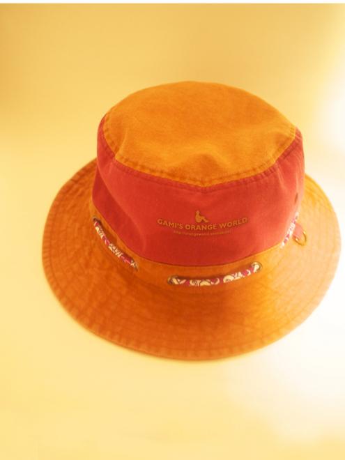 0373オレンジの帽子1.jpg