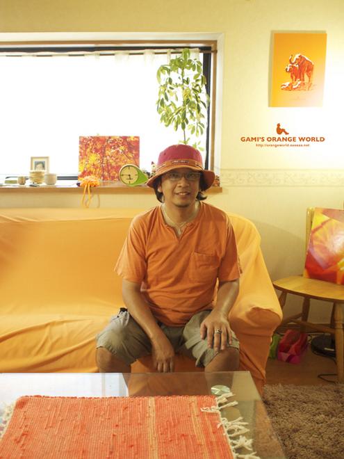 0373オレンジの帽子3.jpg