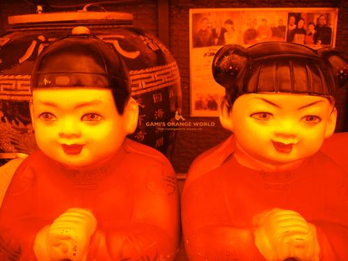 0387中華街の人形.jpg
