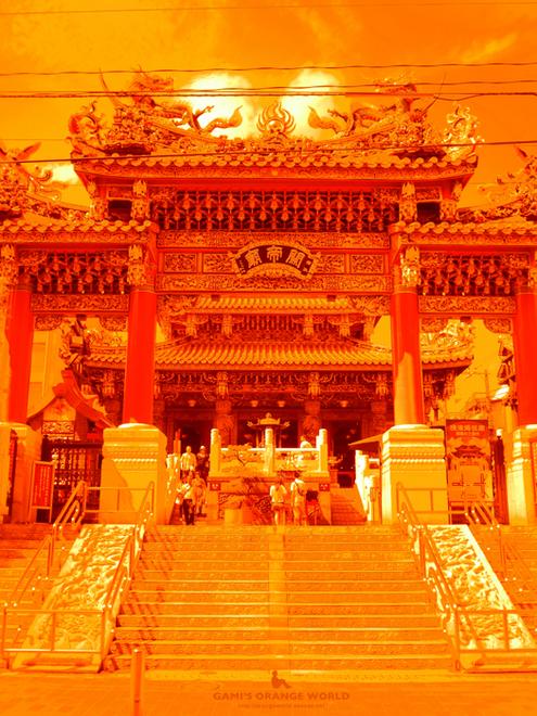 0387関帝廟.jpg