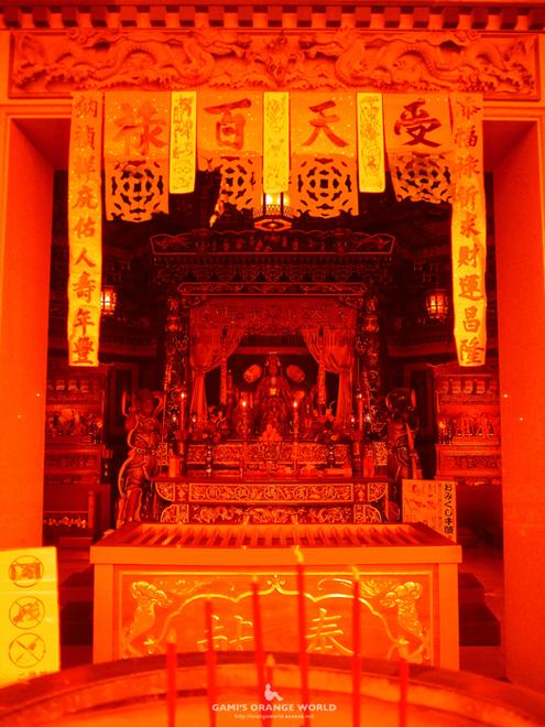 0388横浜媽祖廟(天后宮)3.jpg