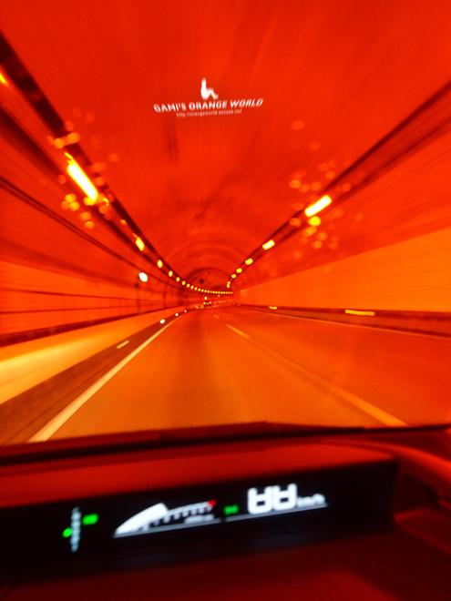 0395常磐道のトンネル2.jpg