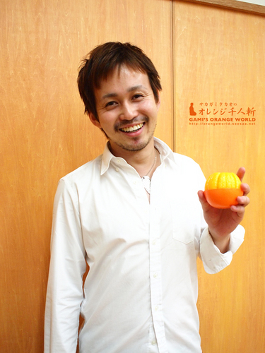 0407-159田中祥司さん.jpg