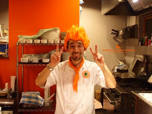 0410オレンジの世界展オープニングパーティー10.jpg