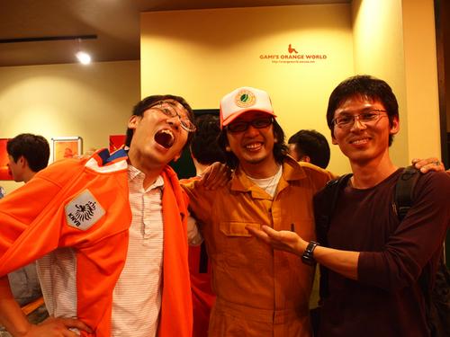 0410オレンジの世界展オープニングパーティー18.jpg