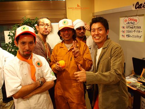 0410オレンジの世界展オープニングパーティー19.jpg