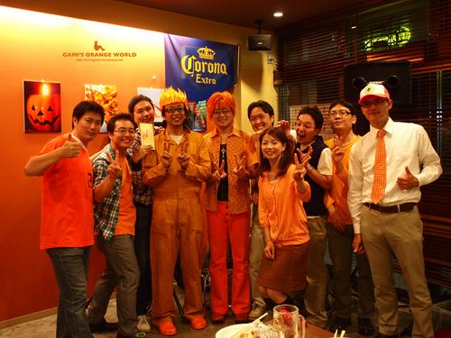 0410オレンジの世界展オープニングパーティー21.jpg