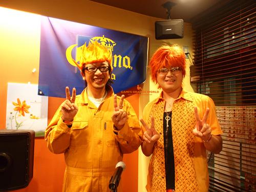 0410オレンジの世界展オープニングパーティー23.jpg