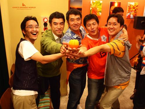 0410オレンジの世界展オープニングパーティー31.jpg