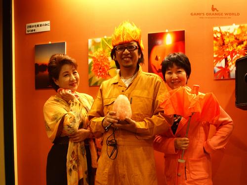 0410オレンジの世界展オープニングパーティー6.jpg