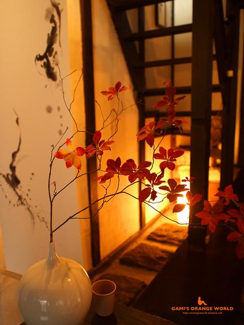 0456七澤さんの個展1.jpg
