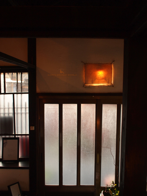 0457玄関の灯り1.jpg