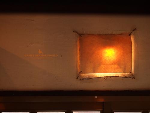 0457玄関の灯り2.jpg