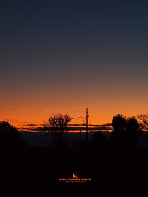 0459越谷の朝焼け2.jpg