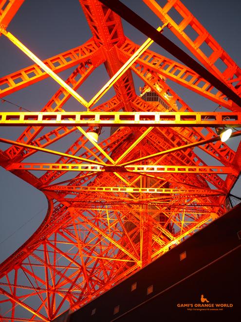 0470東京タワー11.jpg