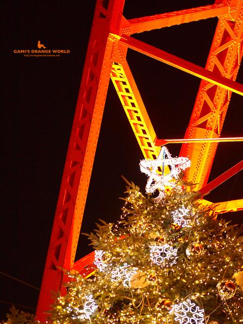 0471東京タワー14.jpg