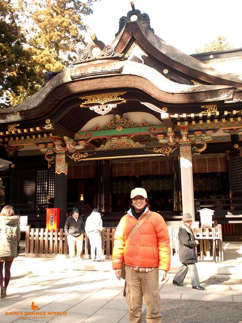 0494香取神宮と私.jpg