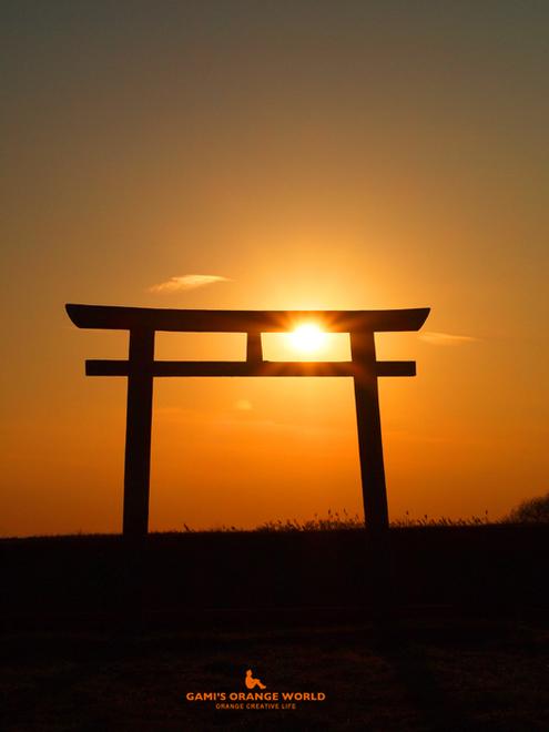 0499今宿の水神神社の鳥居1.jpg