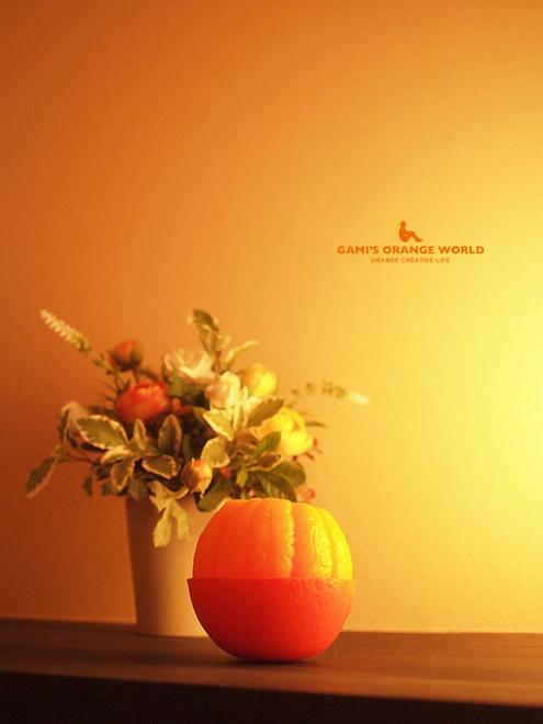 0510ポウハウスのオレンジ11.jpg