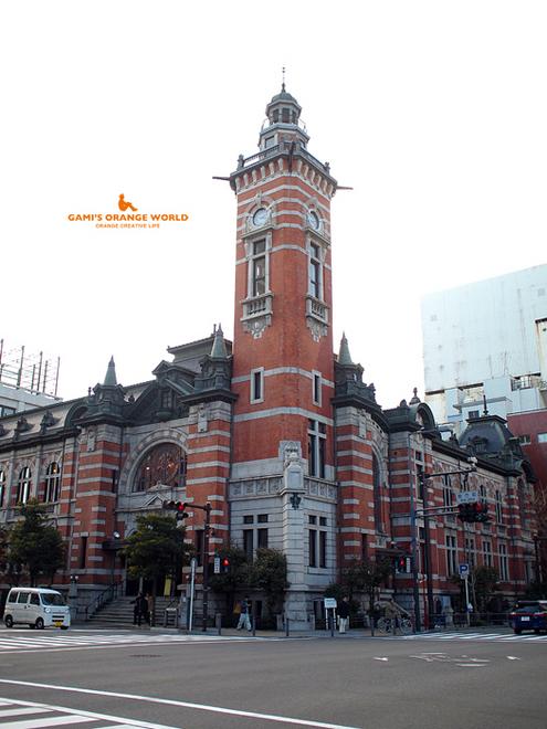 0512横浜市開港記念会館2.jpg