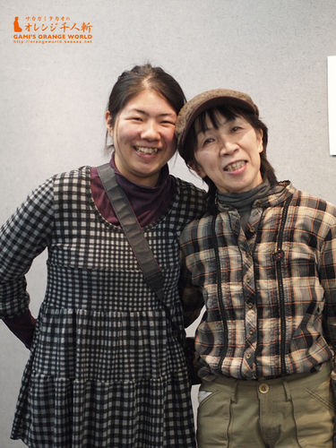0520No57-58たかちゃんとたかママ.jpg