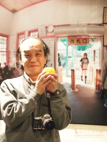 0522-No.227つづきよしゆきさん.jpg