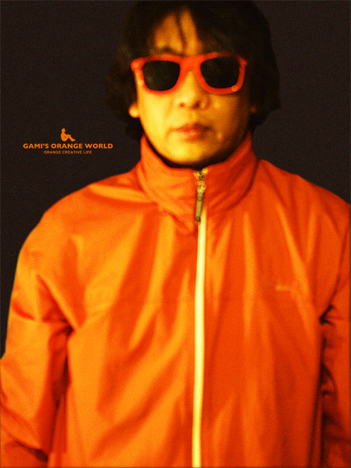 0527HOOTERSのオレンジサングラス10.jpg
