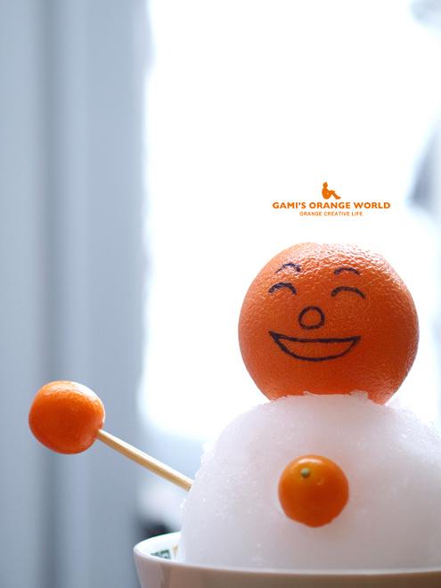 0533オレンジ雪だるま1.jpg