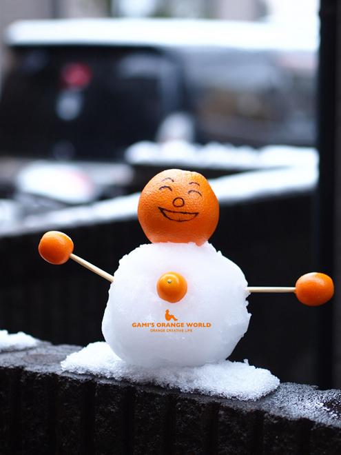 0533オレンジ雪だるま3.jpg