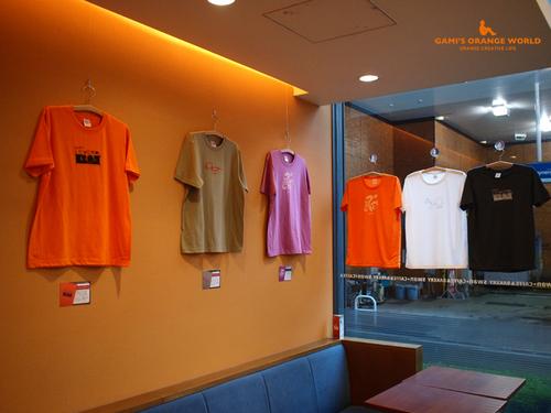 0542からふるTシャツ展2 のコピー.jpg