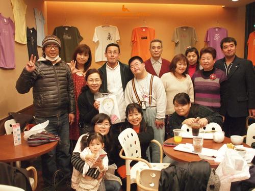 0542からふるTシャツ展5 のコピー.jpg
