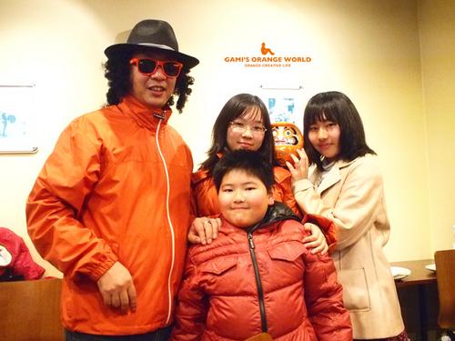 0559オレンジマンと.jpg