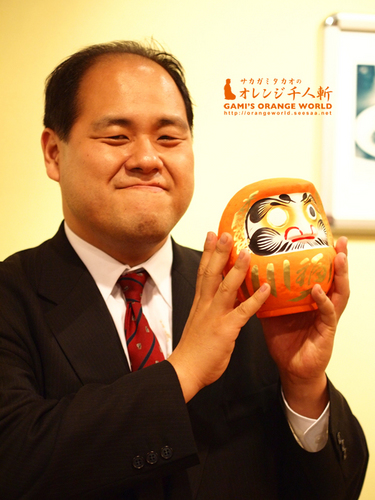 0571-No.238鈴木篤志さん.jpg