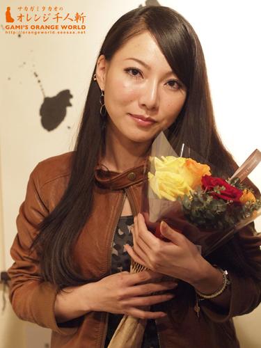 0579-No.161まりえちゃん.jpg