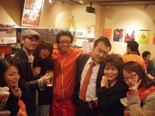 0581エルカミーノdeオレンジの世界展2012春OP10.jpg