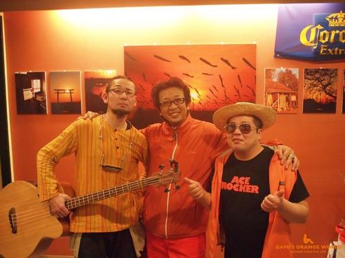 0581エルカミーノdeオレンジの世界展2012春OP12.jpg