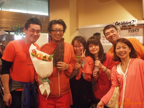 0581エルカミーノdeオレンジの世界展2012春OP13.jpg