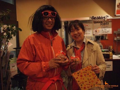 0581エルカミーノdeオレンジの世界展2012春OP20.jpg