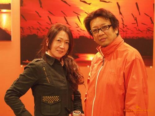 0581エルカミーノdeオレンジの世界展2012春OP28.jpg