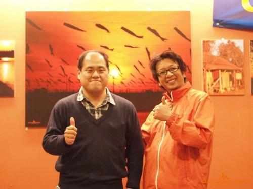 0581エルカミーノdeオレンジの世界展2012春OP31.jpg