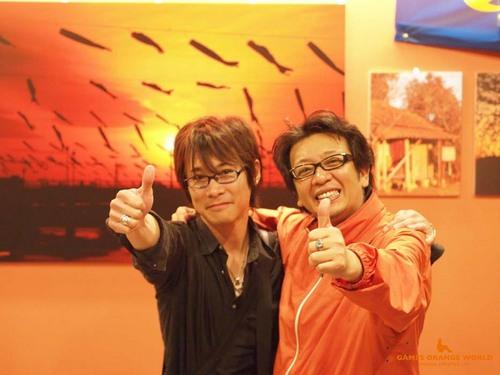0581エルカミーノdeオレンジの世界展2012春OP34.jpg