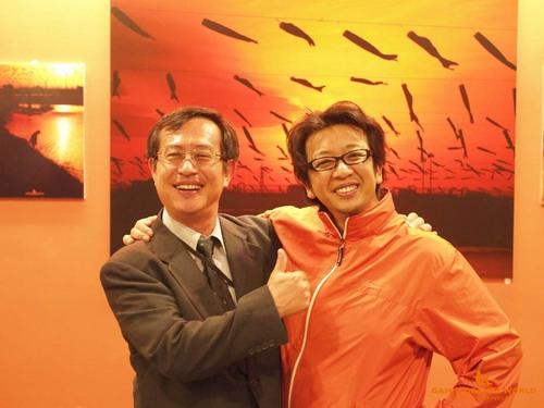0581エルカミーノdeオレンジの世界展2012春OP35.jpg