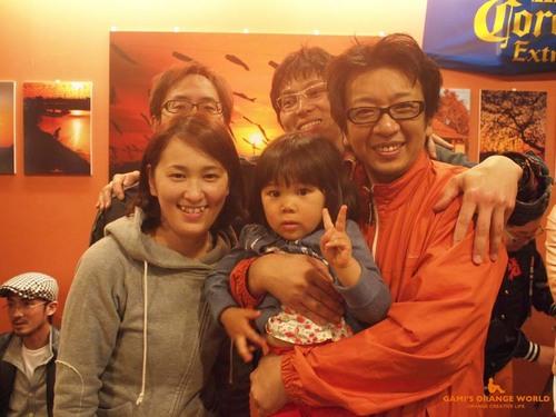 0581エルカミーノdeオレンジの世界展2012春OP4.jpg