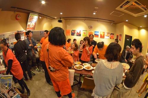 0581エルカミーノdeオレンジの世界展2012春OP45.jpg