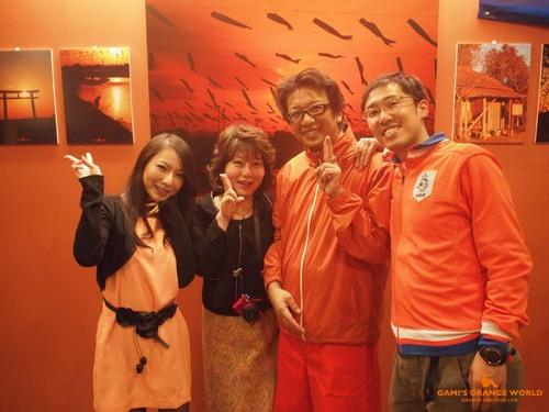 0581エルカミーノdeオレンジの世界展2012春OP7.jpg