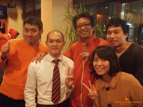 0581エルカミーノdeオレンジの世界展2012春OP9.jpg